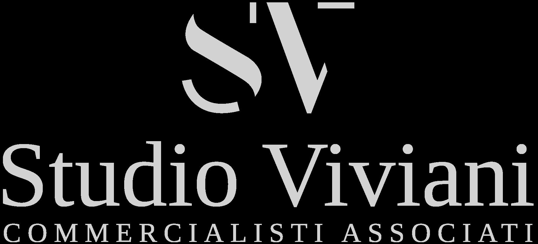Studio Viviani